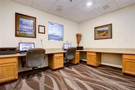 06165_006_Businesscenter