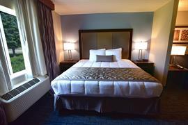 23170_002_Guestroom