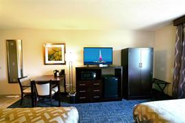 23170_005_Guestroom