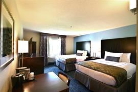 23170_006_Guestroom