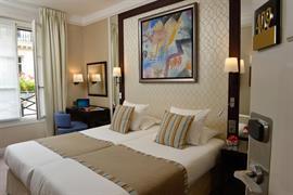 93203_002_Guestroom