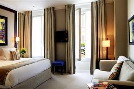 93203_003_Guestroom