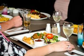 97432_007_Restaurant