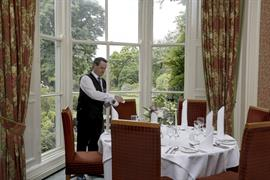forest-and-vale-hotel-dining-16-83691