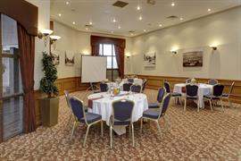 forest-hills-hotel-meeting-space-14-83935