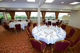forest-hills-hotel-wedding-events-93-83935