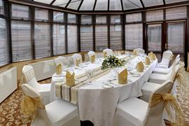 forest-hills-hotel-wedding-events-01-83935