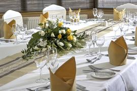forest-hills-hotel-wedding-events-02-83935