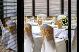 forest-hills-hotel-wedding-events-03-83935-OP