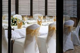 forest-hills-hotel-wedding-events-04-83935-OP