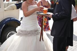 forest-hills-hotel-wedding-events-15-83935-OP