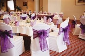 forest-hills-hotel-wedding-events-16-83935