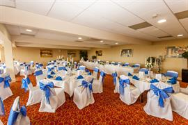 forest-hills-hotel-wedding-events-48-83935