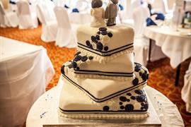 forest-hills-hotel-wedding-events-49-83935-OP