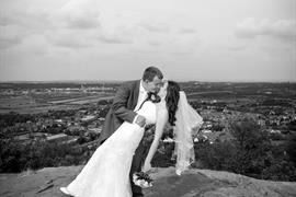 forest-hills-hotel-wedding-events-63-83935-OP