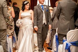forest-hills-hotel-wedding-events-76-83935-OP