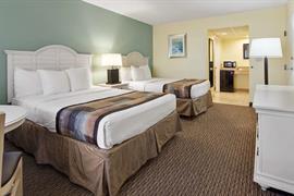 10277_005_Guestroom