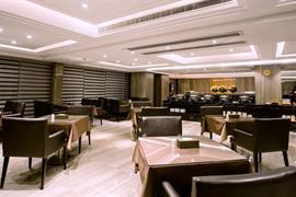 78709_002_Restaurant