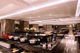 78709_003_Restaurant