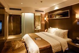 78709_005_Guestroom