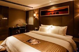 78709_006_Guestroom