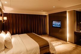 78709_007_Guestroom