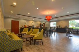 44515_002_Restaurant