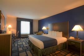 44515_004_Guestroom