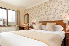 restormel-lodge-hotel-bedrooms-60-83742