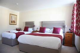 restormel-lodge-hotel-bedrooms-63-83742