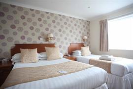 restormel-lodge-hotel-bedrooms-65-83742