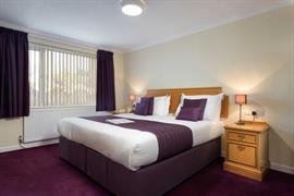 restormel-lodge-hotel-bedrooms-93-83742