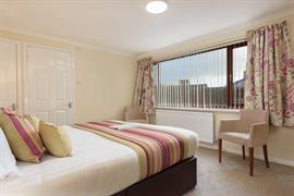 restormel-lodge-hotel-bedrooms-95-83742