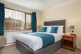 restormel-lodge-hotel-bedrooms-97-83742