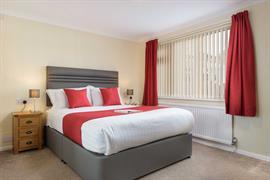 restormel-lodge-hotel-bedrooms-98-83742