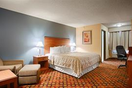 50039_001_Guestroom