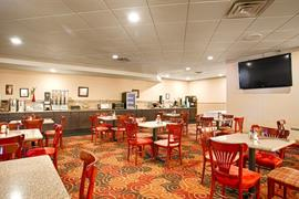 50039_007_Restaurant