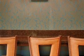 43070_004_Restaurant