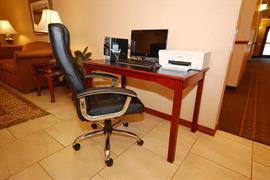 44593_005_Businesscenter