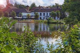 frensham-pond-hotel-grounds-and-hotel-31-83620