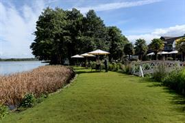 frensham-pond-hotel-grounds-and-hotel-24-83620