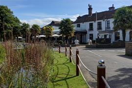 frensham-pond-hotel-grounds-and-hotel-27-83620