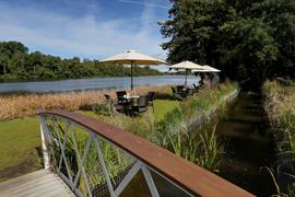 frensham-pond-hotel-grounds-and-hotel-29-83620