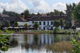 frensham-pond-hotel-grounds-and-hotel-33-83620
