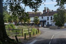 frensham-pond-hotel-grounds-and-hotel-35-83620