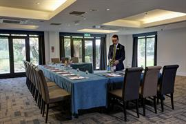 frensham-pond-hotel-meeting-space-06-83620