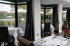 frensham-pond-hotel-dining-17-83620