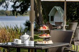 frensham-pond-hotel-dining-22-83620