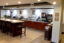 10401_007_Restaurant