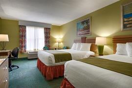 10271_004_Guestroom